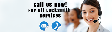 General Locksmith Store Baltimore, MD 410-487-9528